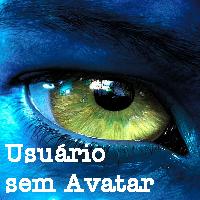 Random avatar