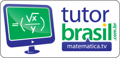 cropped-Logotipo_TutorBrasil.png